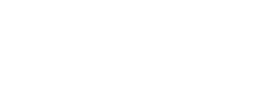 FBC Cleveland (Redesign)